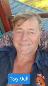 Roland Mauz