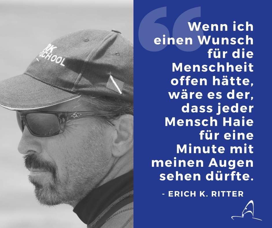 Erich Ritter