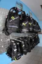 sharkdiving-proteabanks-afridive-shop-divervilla-basecamp-023